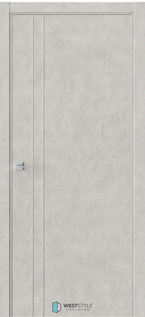 Хром бетон бетон 175
